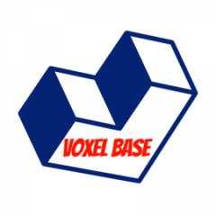 VoxelBase
