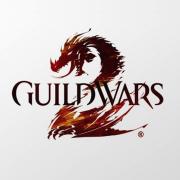 GW2 Role Play