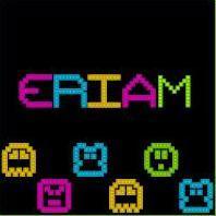 Eriam