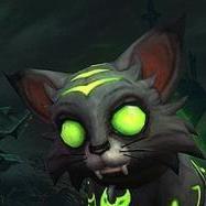 dark_kitten