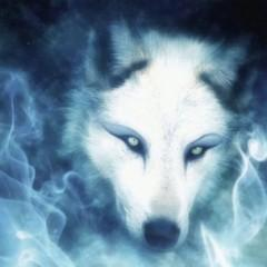 Ghost_Wolf