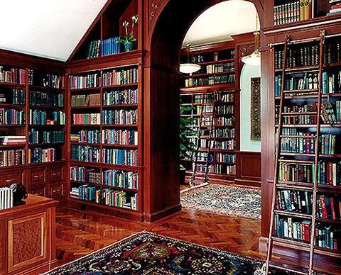 RoH Book Club
