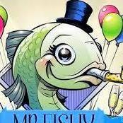 MrFishy