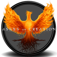 Ashes of Creation (AoC)