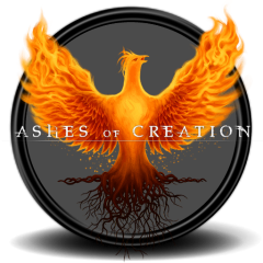 ashes_of_creation_icon__1__by_malfacio-dbbb2cl.png
