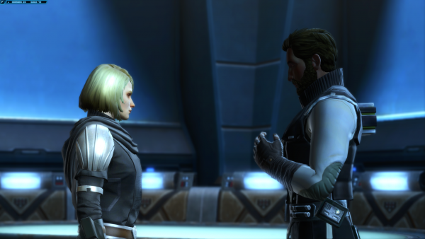 Star Wars  The Old Republic Screenshot 2018.12.17 - 15.30.21.73.png