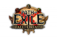 The Path to Destiny (Path of Exile)