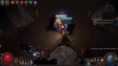 Elder Guardian Purifier