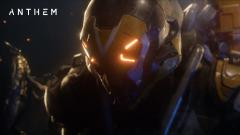 anthem-official-teaser-trailer.jpg.adapt.crop16x9.1920w.jpg