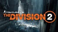 Strategic Homeland Division - RoH Division