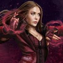 ScarletKhaleesi