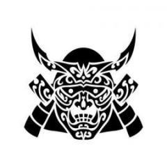 ShogunTaira