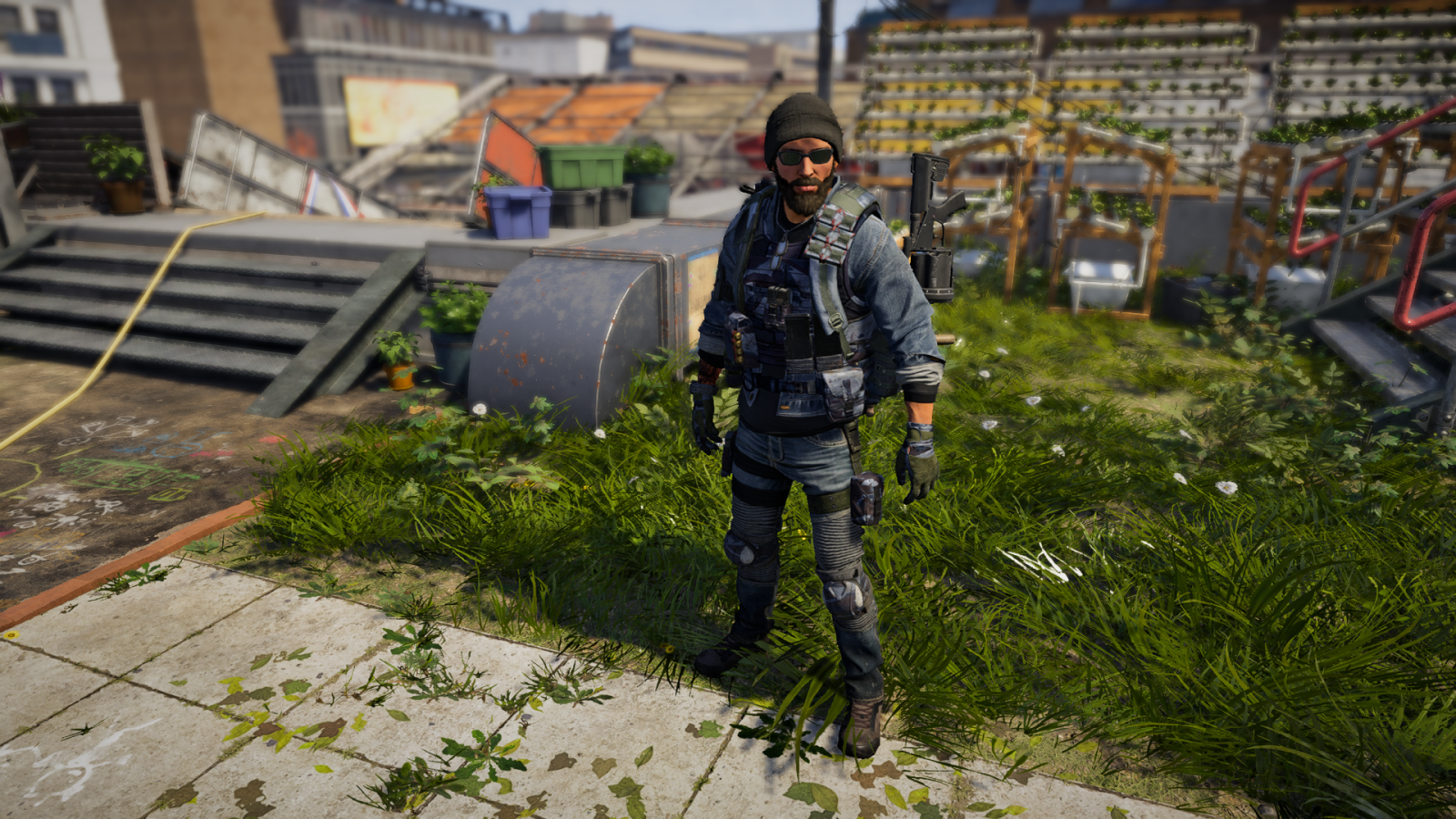Tom Clancy's The Division 2_20190410_063445.png