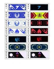 ROH Guild Heraldry entries.jpg