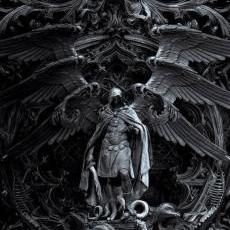 Archangell-M