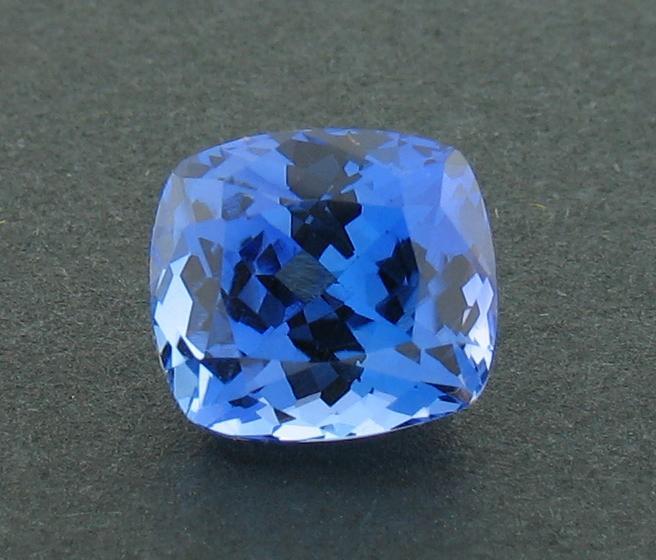 D Block Blue Tanzanite.jpg