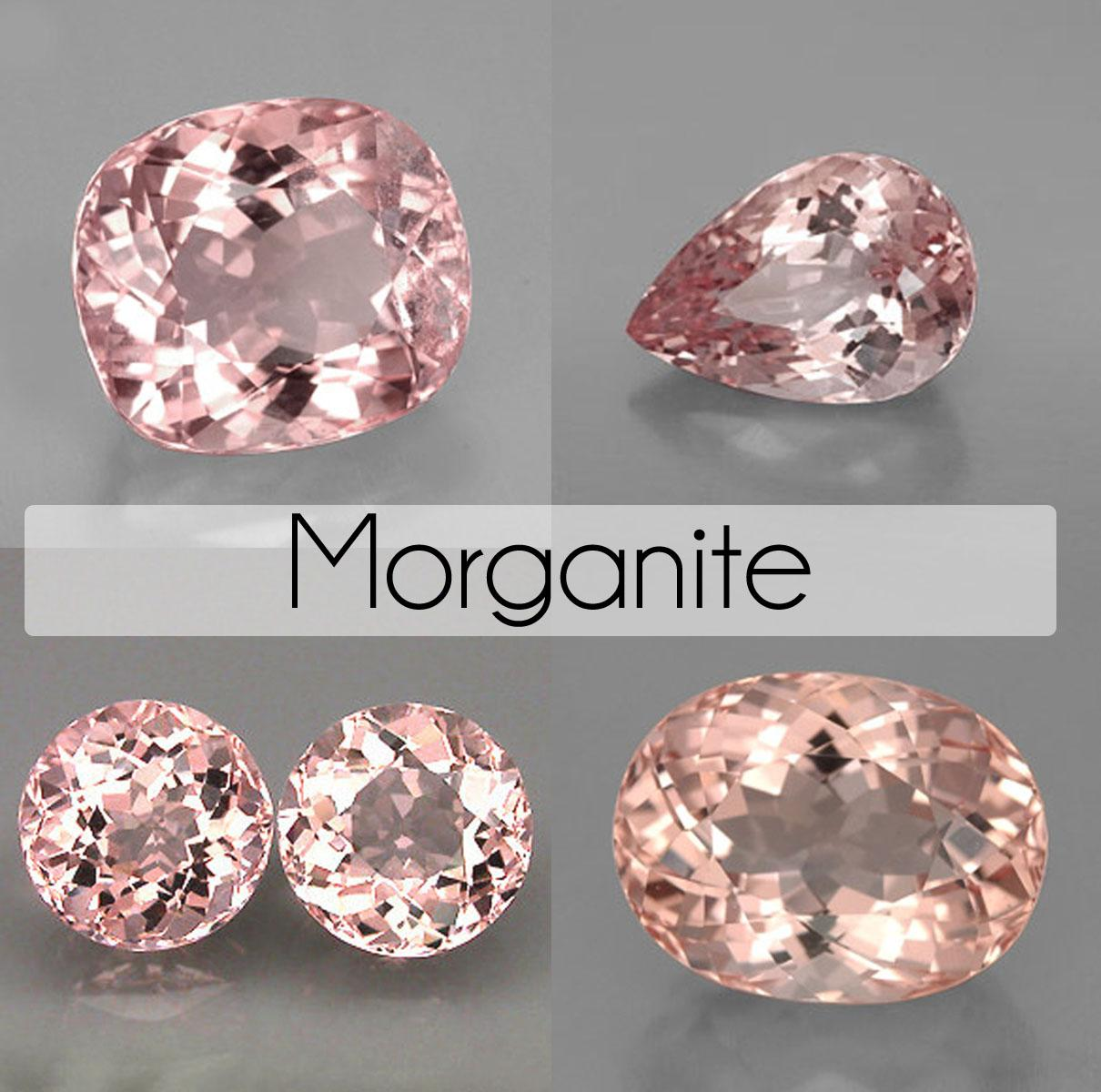 morganite-gemstones.jpg