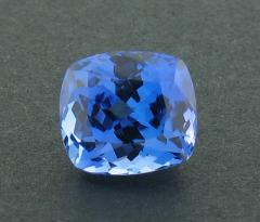 D Block Blue Tanzanite.jpg