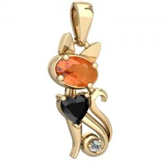 fire_opal-with-onyx-kitten-pendant-5780p-yellow_gold.jpg