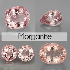 morganite-gemstones.jpg