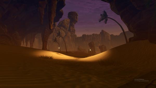 Start Dunes.png