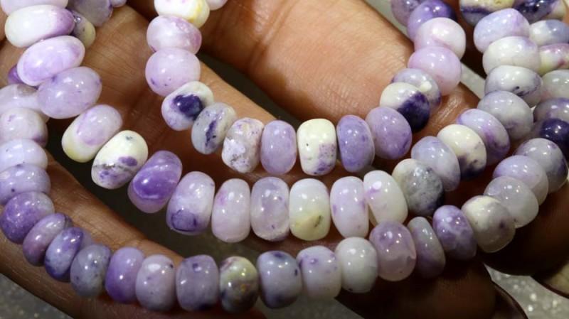 purple opal.jpg