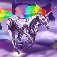 Adamant_Unicorn