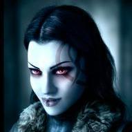 Baroness Vezspa