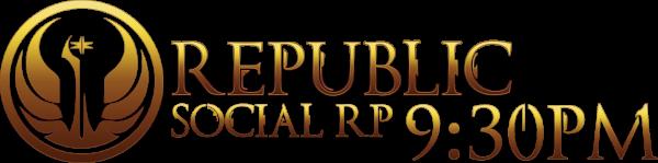 PubSocial.thumb.png.f17649b5351a354f49c12be92ca31896.png