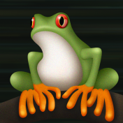 treefrog#3358