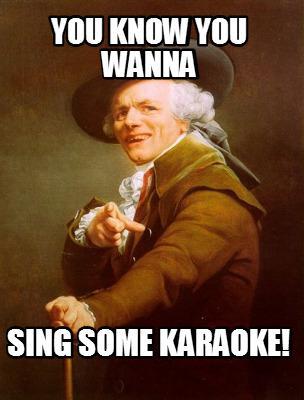Karaoke.jpg.b7a9e902b266209725905d60715b20ef.jpg