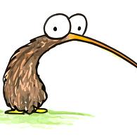 kiwiSpecial