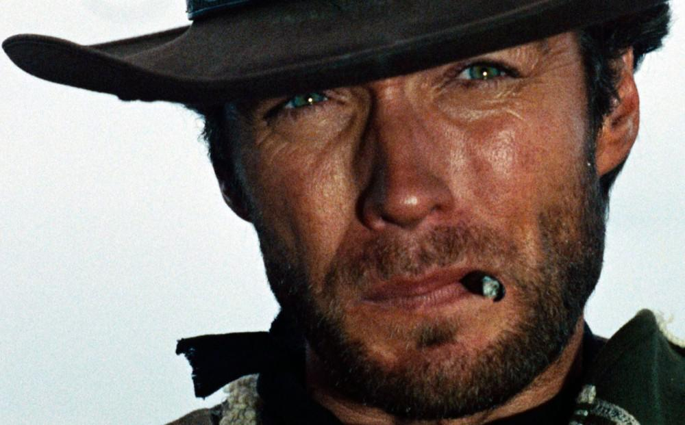 clint-eastwood-fistful-of-dollars-2.jpg