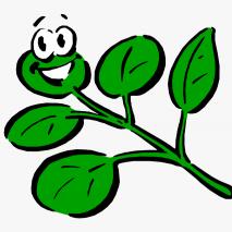 FunnyPlants