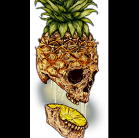 PineappleBrains