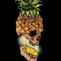PineappleBrains
