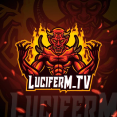 LuciferM_TV