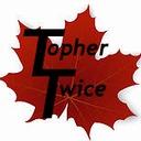 TopherTwice