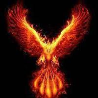 Phoenix-J