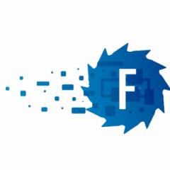 Fir3fly