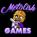 Metalish