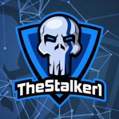 TheStalker1