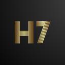 Haycop_7